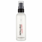 Infallible Fixing Mist Setting Spray