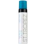 Self Tan Bronzing Mousse