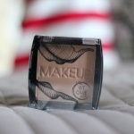 we care icon makeup powder