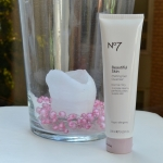 Beautiful Skin Melting Gel Cleanser