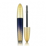 M Mega EX-Volume Mascara – Fan Volume