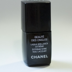 Chanel Extreme Shine Topcoat