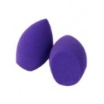 Miracle Mini Eraser Sponge