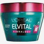 L'oreal Elvital Fibrology Mask