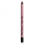 Perfect Lips Universal Liner