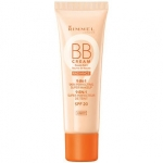 Rimmel BB Cream Radiance BB-voide 30 ml