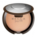 Shimmering Skin Perfector Pressed - Champagne Pop