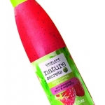 Nature Secrets Exfoliating Shower Gel