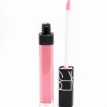 NARS Istria Lip Gloss
