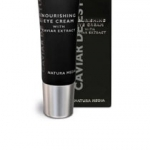 Nourishing eye cream