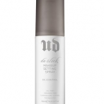 De-Slick Make-Up Setting Spray