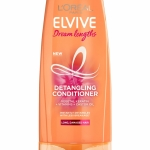 Elvive Dream Lengths Detangling Conditioner
