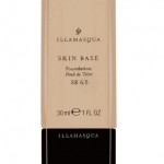 Skin Base Foundation