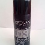 Redken Powder Grip 03