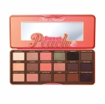 Sweet Peach Eyeshadow Palette
