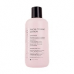 facial toning lotion