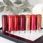Essence Matt Lipstick