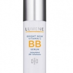 Bright Now Vitamin C BB-Serum