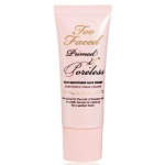 Primed&Poreless Skin Smoothing Face Primer