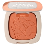 L'Oréal Paris Life's a Peach blush