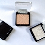 Coloricon Eye Shadow Single