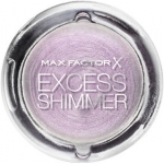 Max Factor Excess Shimmer Eye Shadow luomiväri 7 g