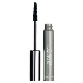 The Body Shop: Define & Lengthen Mascara