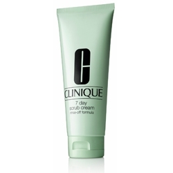 Clinique 7 Day Scrub Cream Rinse-Off Formula.jpg