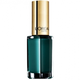 Loreal Paris Color Riche.jpg